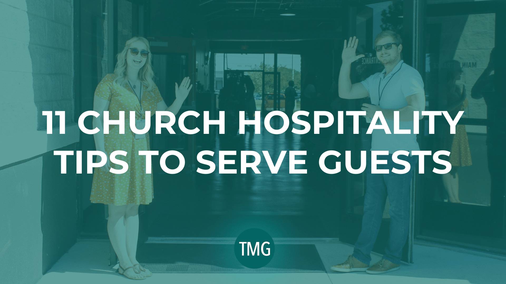 11-church-hospitality-tips-to-serve-guests