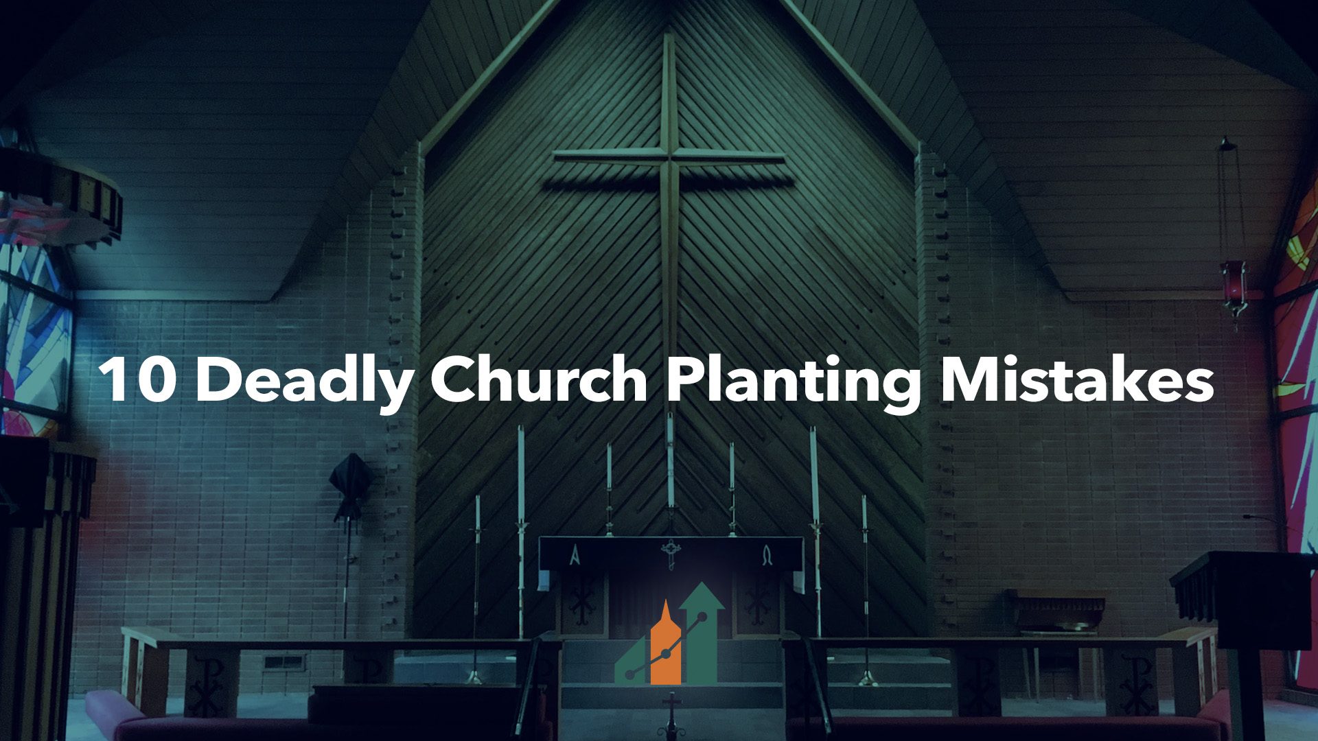 deadly-church-planting-mistakes
