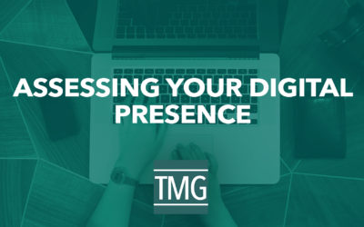 Assessing Your Digital Presence | The Church Revitalization Podcast Ep. 10