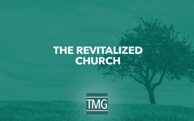 The Revitalized Church