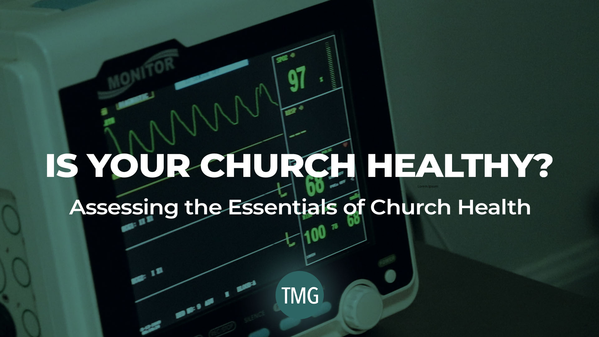 is-your-church-healthy-header-image
