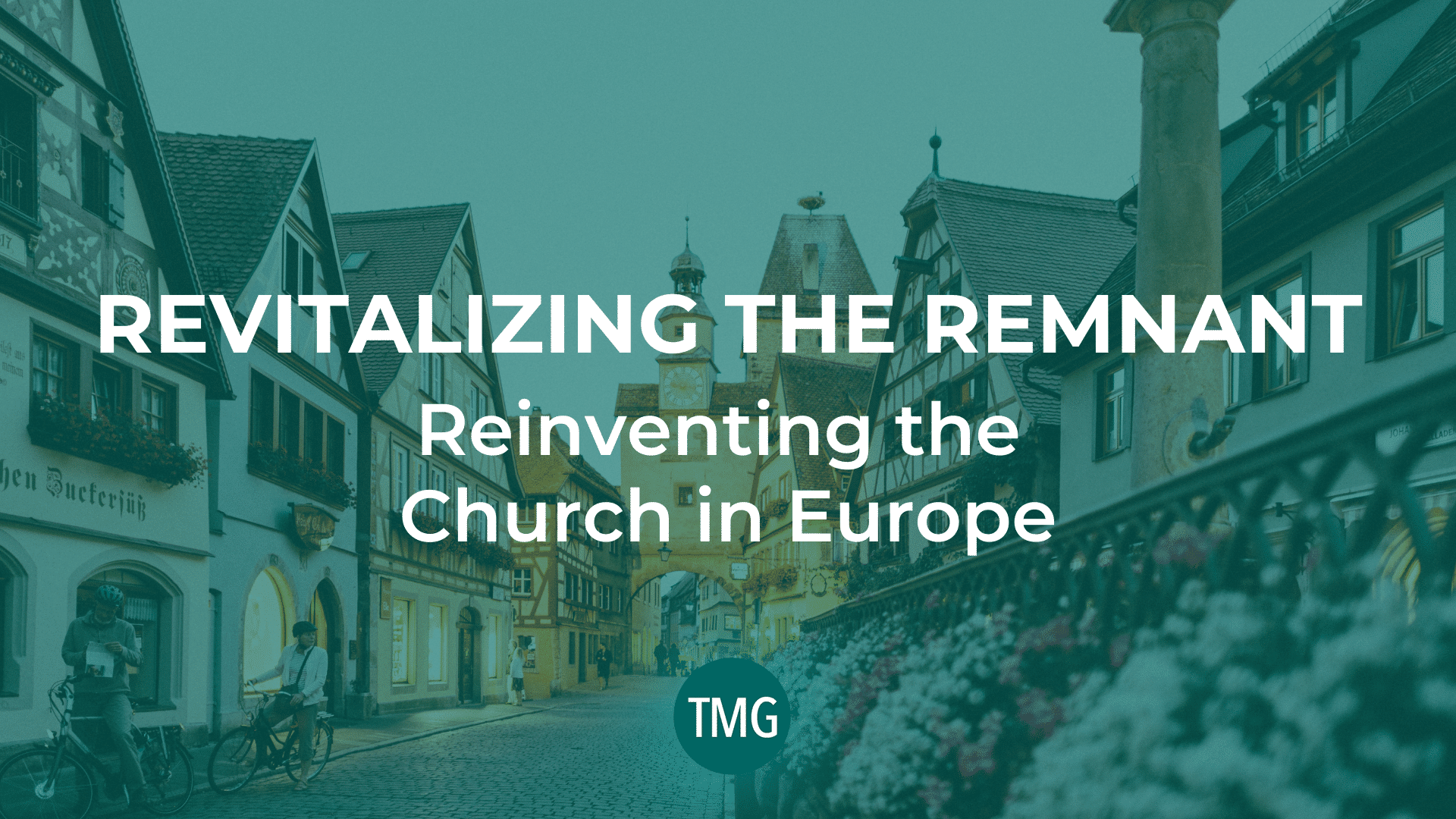 revitalizing-the-remnant-reinventing-the-church-in-europe-header