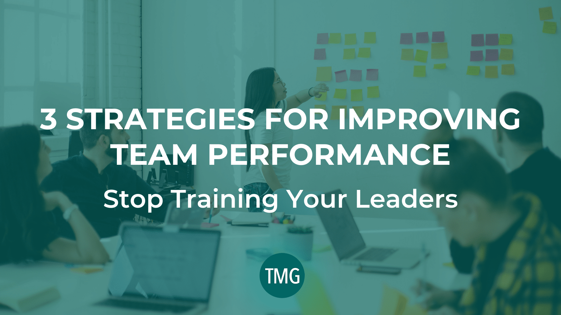stop-training-your-leaders-header-image