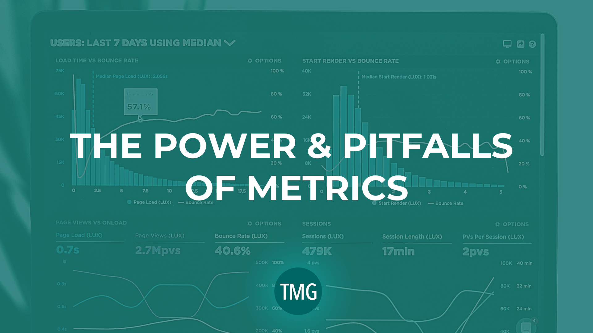 the-power-and-pitfalls-of-metrics