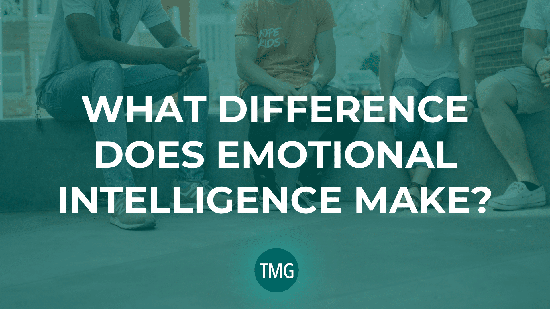 what-difference-does-emotional-intelligence-make-header-image