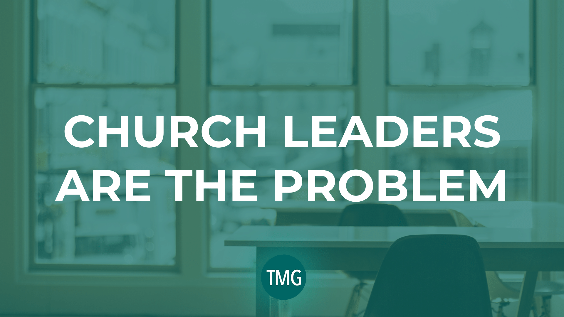 church-leaders-are-the-problem-header-image
