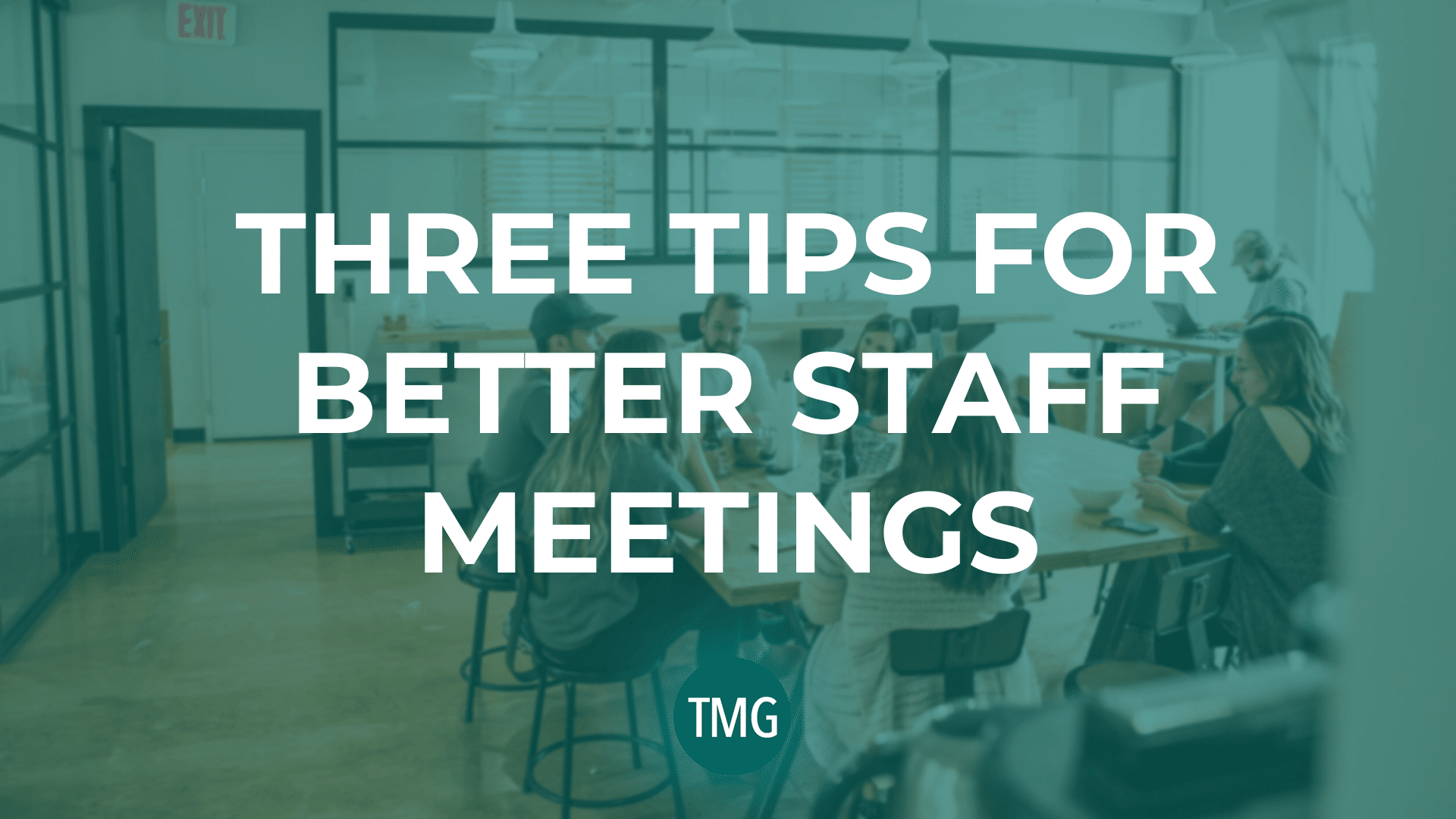 three-tips-for-better-staff-meetings-at-your-church-header-image-the-church-revitalization-podcast