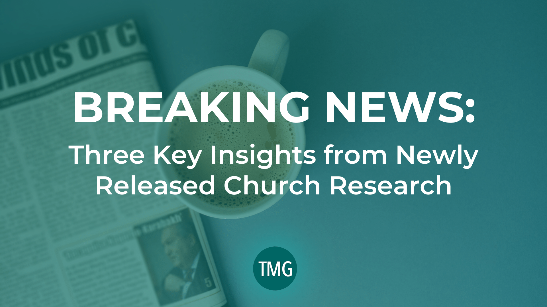 breaking-news-three-key-insights-from-newly-released-church-research_the-church-revitalization-podcast_the-malphurs-group