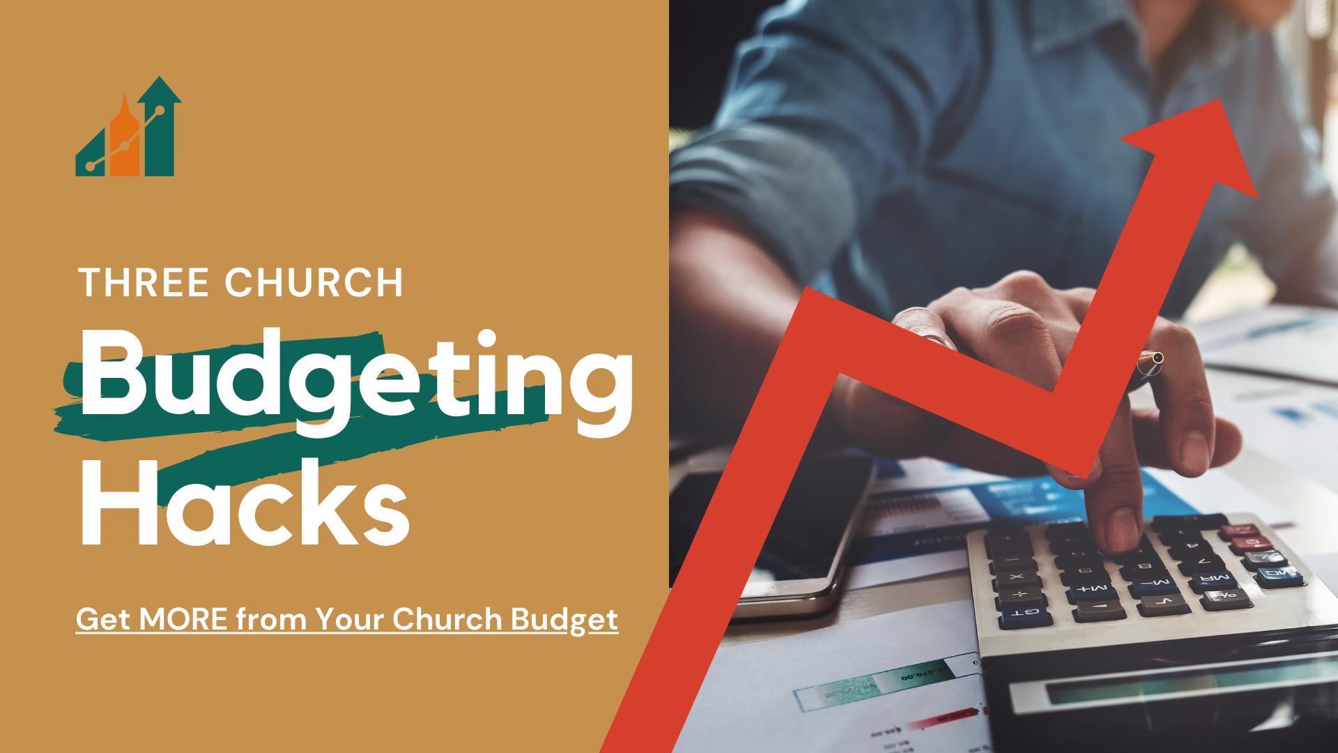 the-malphurs-group_the-church-revitalization-podcast_three-budget-hacks-to-grow-your-church