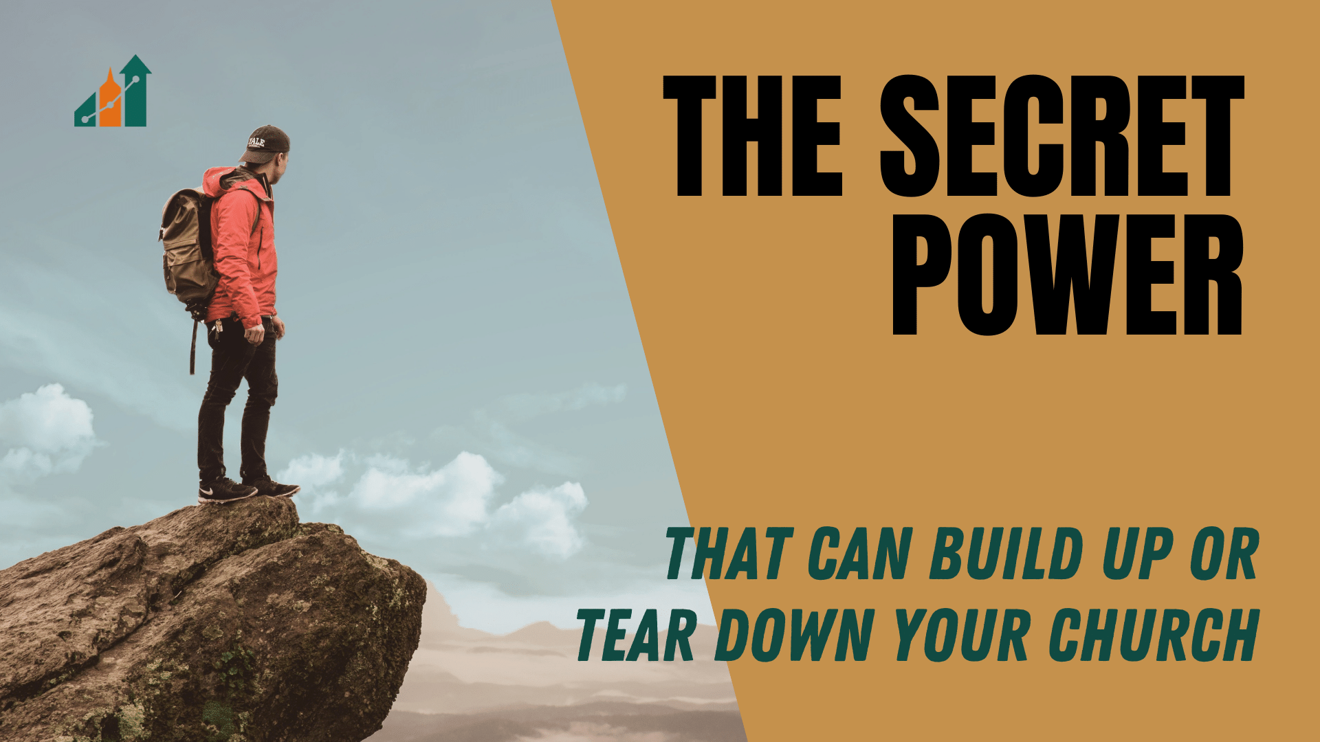 church-core-values_secret-power-that-can-build-up-or-tear-down-your-church_header-image_the-malphurs-group