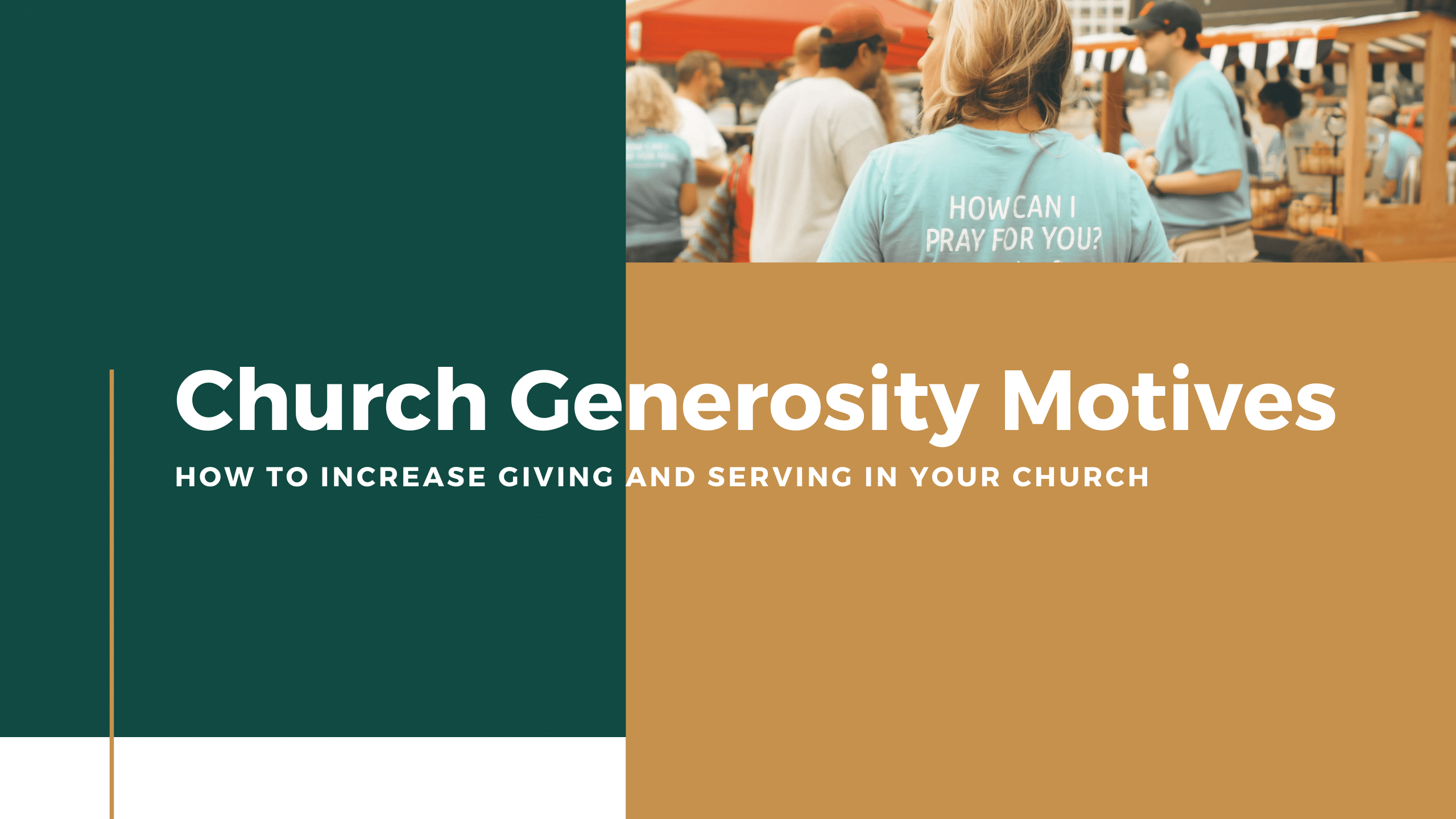 church-generosity-motives-how-to-increase-giving-and-serving